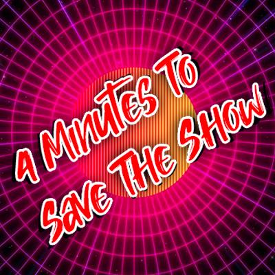 4MinToSaveTheShow